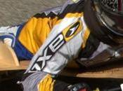 Meno mesi agli Europei Speed Down: forti folli!) piloti danno appuntamento (Torino)