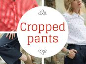Pantaloni culotte: come interpretare tendenza della SS2017