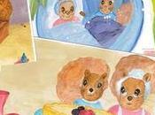 Spiegare l'Alzheimer bambini libro