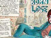 vita addosso: Born lose Nicoz Balboa