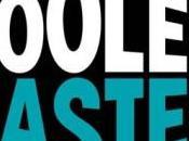 Cooler Master Masterkeys Lite Gaming psichedelico
