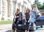 Organizzare viaggio Italia: consigli delle Bloggersintrip