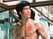 """""""Warrior"""": Cinemax ordinato serie ispirata Bruce"""