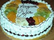 spagna frutta