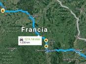 Mont Saint Michel, report viaggio farò
