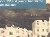 Carzano 1916: battaglione bosniaco