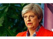 Elezioni perde maggioranza, risorge Labour