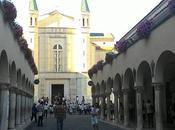 #travel Corteo storico festa Santa Rita Cascia 2017