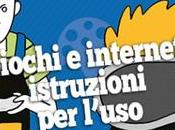 Video games, Editoriale Scienza Cacciatori bufale, Sonda