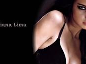 Adriana Lima: curiosità sulla super modella brasiliana