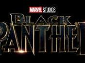 Black Panther Teaser Trailer Ufficiale Italiano