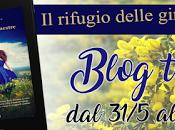 """Blogtour rifugio delle ginestre"""": Vincitori"""