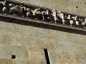 leoni nella torre Trabucco