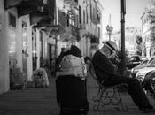 Asleep Maddalena© Andrea Gracis PhotographyPortfolio:...