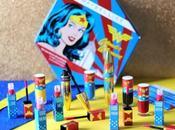 Maybelline Wonder Woman