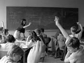 Anche scuola deve aprirsi alla Rivoluzione Industriale