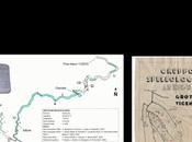 Catasto Grotte Rilievi: Passato, Presente Futuro