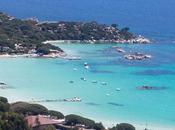 """""""Corsica Vivila adesso"""""""
