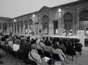 """Quattro giorni """"SCRITTURA FESTIVAL"""" Lugo"""