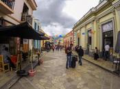 Cristobal Casas: Messico conquista