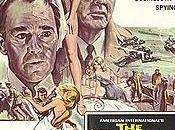 Guerra Segreta (1965)