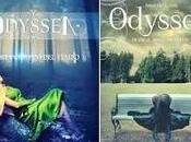 Recensione Odyssea Amabili Giusti