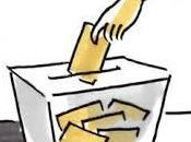 Cronache Surakhis Sistemi elettorali