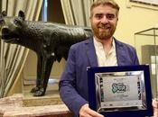 PAOLO COGNETTI vince PREMIO STREGA GIOVANI 2017