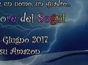 Blog Tour COLORE SOGNI Anna Visconti QUARTA TAPPA