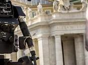 Forum Italia: futuro multipiattaforma, parlerà #ForumEuropeo