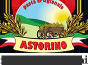 Collaborazione Astorino Pasta: eccellenza calabrese.