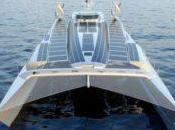 Energie rinnovabili: nasce Energy Observer, catamarano ecologico 100%!
