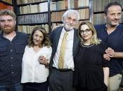 Premio strega 2017: cinque finalisti