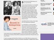 Anita pallemberg-il articolo oggi ladyblitz