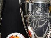 Ferri: «Champions Europa League esclusiva 2018, offerta vista prima»