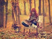 Romanzi formazione: consigli lettura