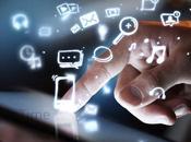Cresce l'Internet Advertising Italia, vale terzo mercato