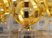 Globi d'Oro 2017, tutti vincitori