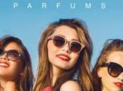 """Braccialini """"Glamour Collection"""" lancia nuova fragranza femminile Glossy Green"""