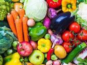 Alimentazione alternativa