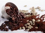 modi utilizzare fondi caffè