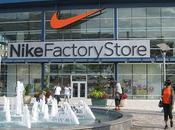 Lavoro, Nike annuncia restyling taglierà 1400 dipendenti