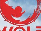 RECENSIONE WOLF2 Giorno Della Vendetta Ryan Graudin