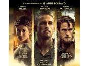 Civiltà Perduta, nuovo Film della Eagle Pictures