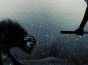 Intessere storie: Spaventoso Guardiano della Soglia