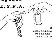 volte ritornano: Spluga della Preta progetto VESPA Sometimes they come back: project