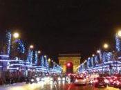 iTop: cose imperdibili fare vedere Parigi
