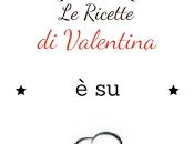 Ricette Valentina Trova Ricetta, motore ricerca ricette cucina.