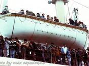 Giornata Mondiale Rifugiato