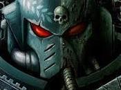 Otto volte Warhammer 40000!